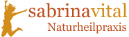 Sabrina Vital Logo